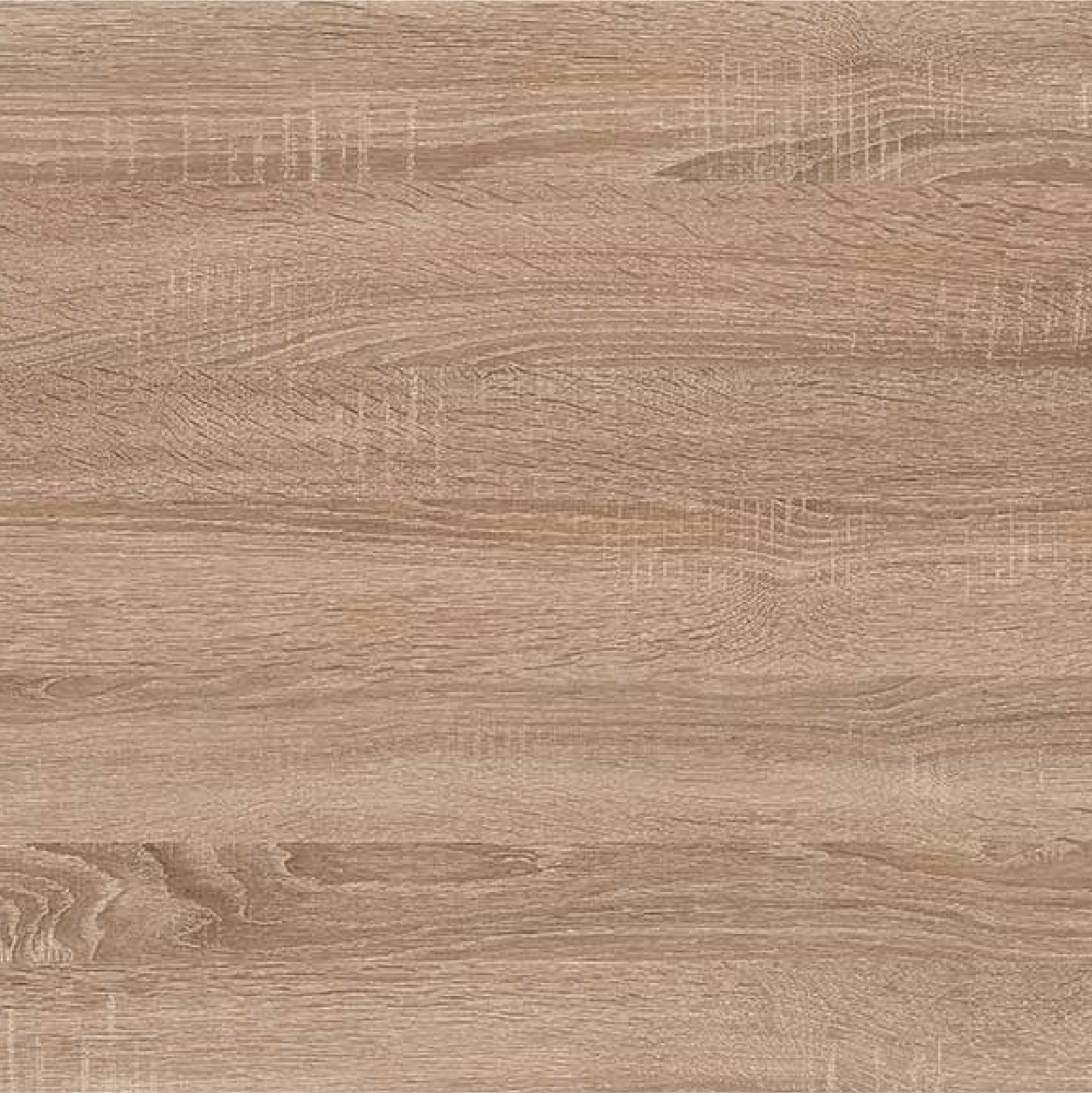 ROVERE WELL